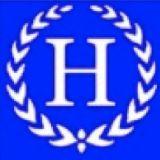 ハーツ・デザイン事務所