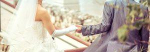 絶対に後悔しない!結婚式写真のカメラマンの選び方と価格の相場