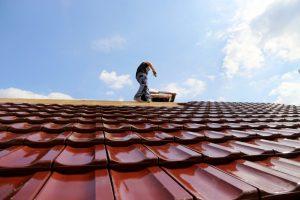 相場を知って、もう悪徳業者に騙されない!屋根の葺き替えリフォーム