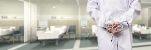 医療機関の方必見!クリニック・介護施設の信頼感を高める写真撮影