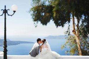 結婚式は写真だけ。フォトウェディングならあなたの夢が叶うかも!