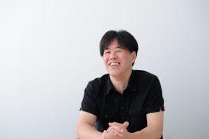 編集者 亀松太郎様:ミツモアで、取材撮影の経験豊富なカメラマンが簡単に見つかりました