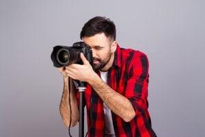 カメラマンを選ぶときのポイント