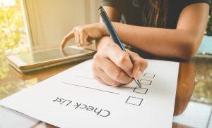 商標登録に強い弁理士20選!登録方法・区分・費用をかんたん解説