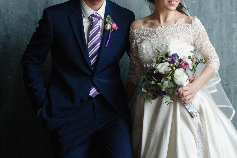 結婚式のカメラマン探しはミツモアで