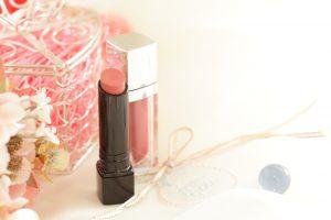 化粧品撮影のコツをプロが伝授!インスタ映えの3法則