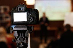 イベントの写真撮影をプロに任せるなら!