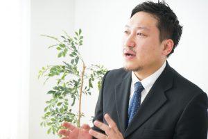 【社労士監修】 産休・育休に心強い味方 社会保険料免除の制度