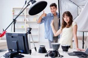 ブツ撮りはネットショッピングの肝!売れる写真を撮るカメラマン選び