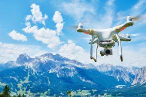 【ドローン撮影会社】38社保存版!最新の撮影技術で空撮は成功する!