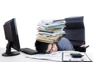 税理士の独立成功のヒケツは営業!効率的な集客ポイント6つ