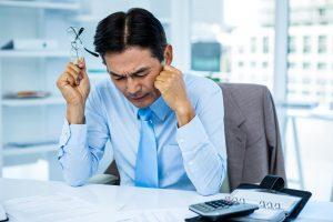 社会保険未加入事業所に対する指導が強化 その実態は?