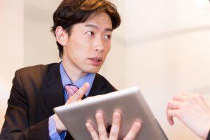 社労士の独立には何が必要?開業準備から営業方法まで!