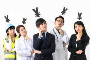 社会保険に加入しなければならない事業所・従業員とは?