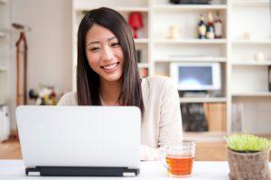 成約しやすい応募メッセージとは?具体例も含めてご紹介!