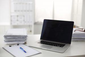 開業・創業・起業に関する助成金・補助金