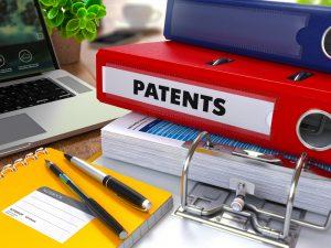 特許出願のキホン!「申請方法」「費用」「流れ」教えます