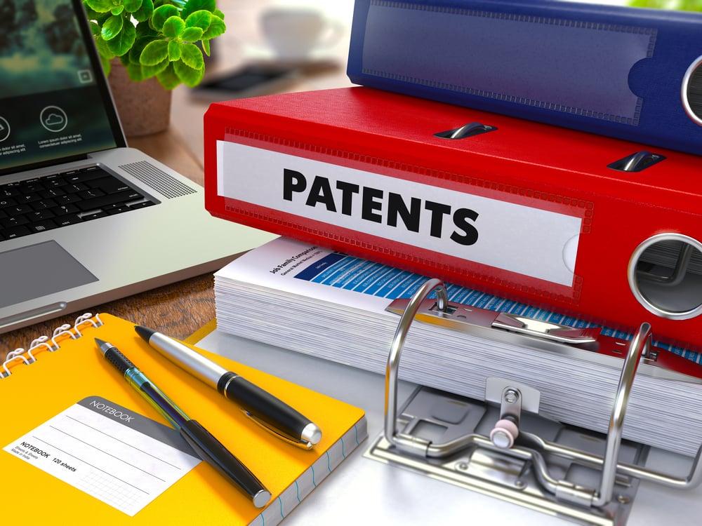 特許出願の申請方法、流れや費用を知っておこう!