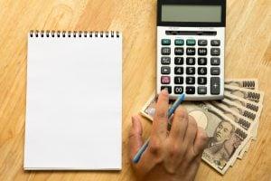 個人事業主が申請すべき助成金と補助金【2018年版・税理士監修】
