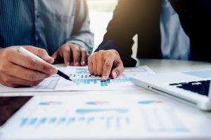 事業の発展に関する助成金・補助金
