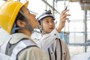 建設業許可証とは? 資格取得のタイミング、条件から費用まで