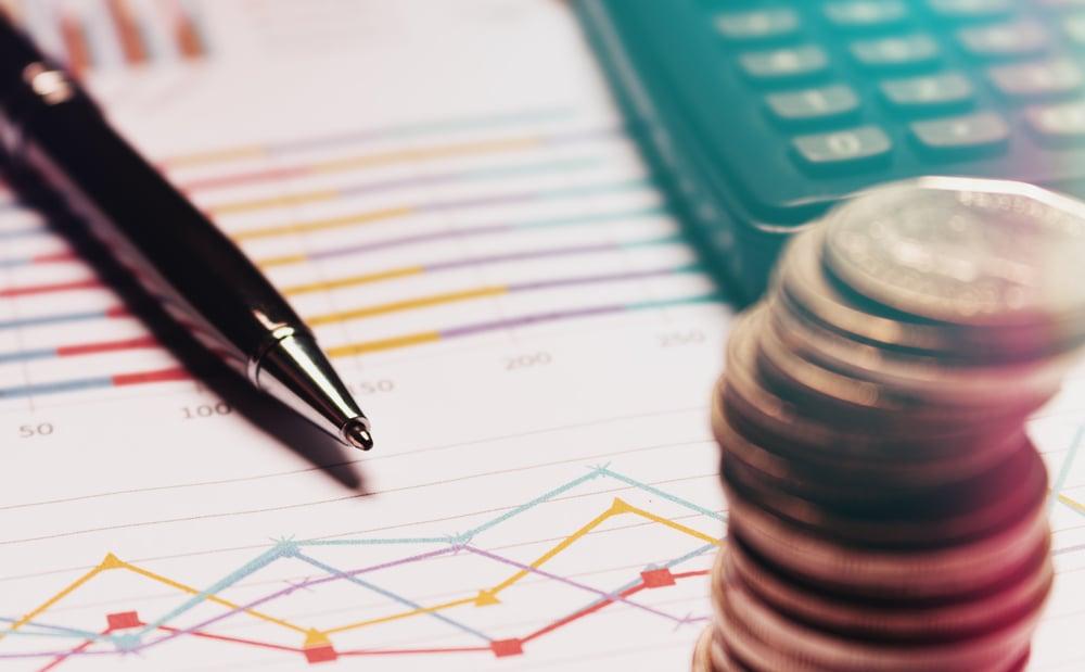 株の相続税の計算方法