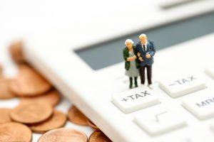 相続税の非課税枠を正しく理解しよう!【税理士監修】