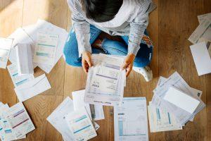 個人事業主の開業に必要な届出とは?個人事業の届出書類を徹底解説