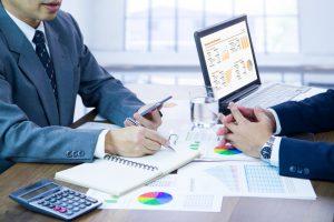 個人事業主におすすめの銀行口座の選び方