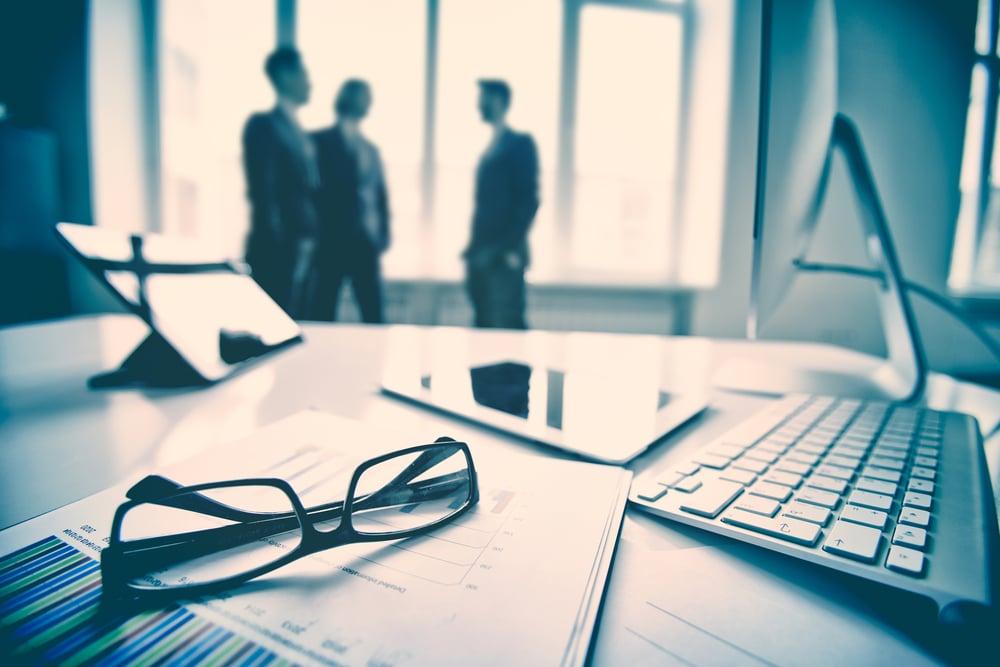 個人事業主 法人化