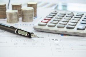株の相続税の基礎知識|現金化の評価額とその後の税対策のまとめ