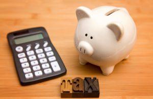 相続税の計算方法|誰にでもできる簡単な計算で安心して相続しよう!
