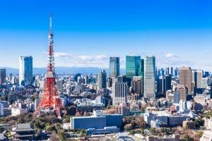 東京のおすすめ税理士事務所30選!【口コミあり】