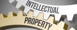 バード国際特許事務所:お客さまと一緒に飛躍を!複合的なスキルで知財を守るタフな弁理士