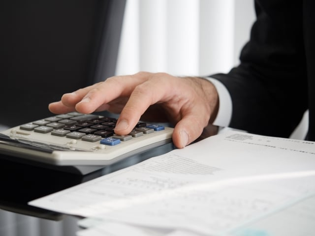 片付け業者へ安く依頼する方法