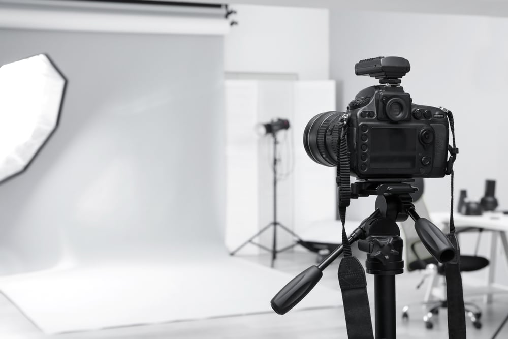 北海道 おすすめ 動画制作・映像制作会社 口コミあり