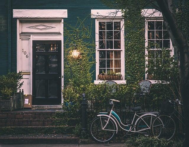 家 相続税