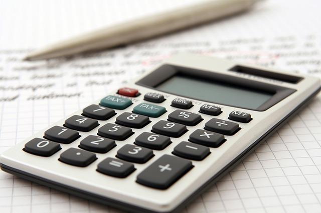 社会保険料 計算方法