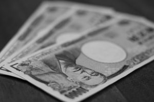 飲食店開業のためのお金のことは税理士に相談できる!