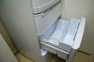 冷蔵庫 異音