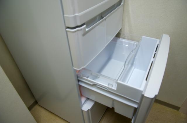 日立 冷蔵庫 氷 が 出来 ない