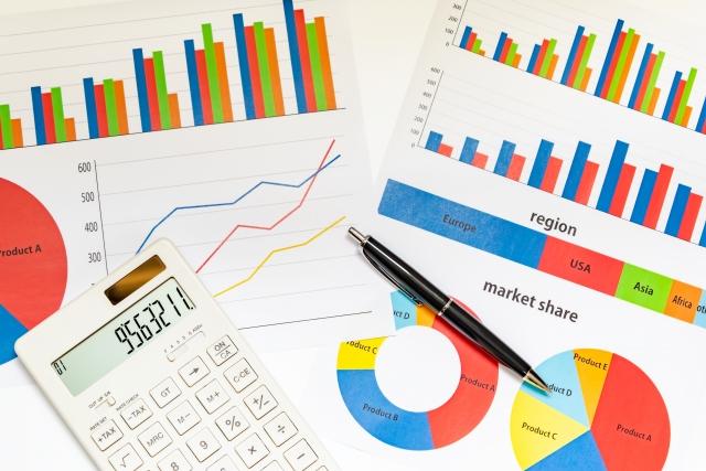 収支計画や顧客ターゲットなど、お店のコンセプトを設定しよう