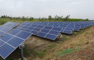 太陽光パネルによる売電収入と確定申告