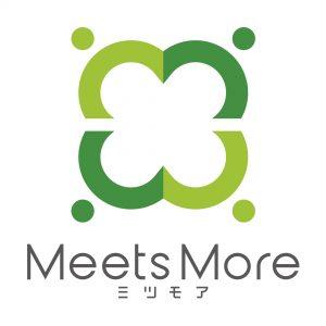 ミツモア で大阪の動画・映像制作会社を探そう!
