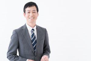 長崎のおすすめ行政書士8選