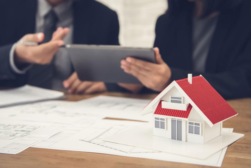 固定資産税 計算方法