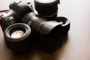 集合写真 カメラ