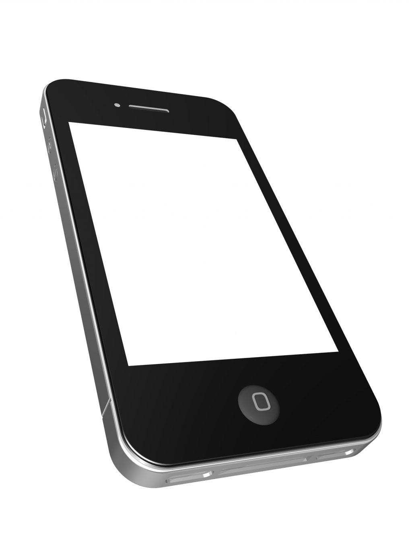 脱獄iPhoneは商標法違反