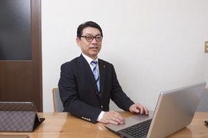 原・久川会計事務所:案件の多さと手数料の安さに満足。ミツモアは私のベスト・マッチング・プラットフォーム