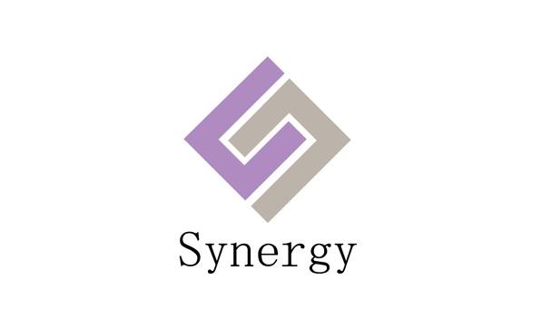 社会保険労務士法人 Synergy